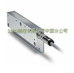 SIKO绝对值传感器MSA/SIKO磁栅尺