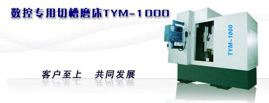 �悼厍胁勰ゴ�TYM-1000