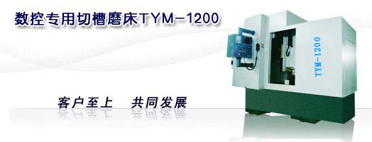 �悼�S们胁勰ゴ�-TYM1200