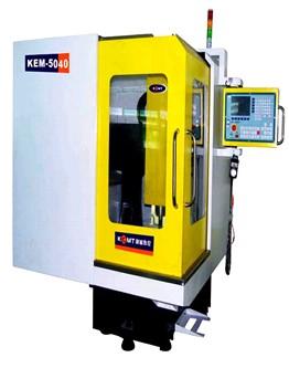 雕��CKEM-5040