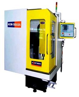 雕�中心KEMC-5050A
