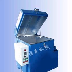 GZQX系列高洁零件清洗机