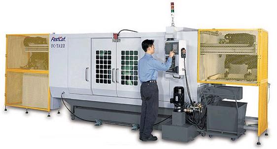 �p�^��悼剀�床-�啥送��r加工CNC�床