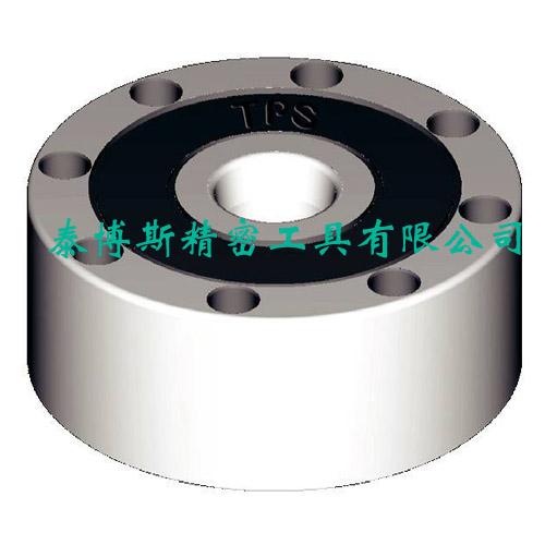 精密定位 TPS定位�A具-多�c定位座 零�c定位系�y