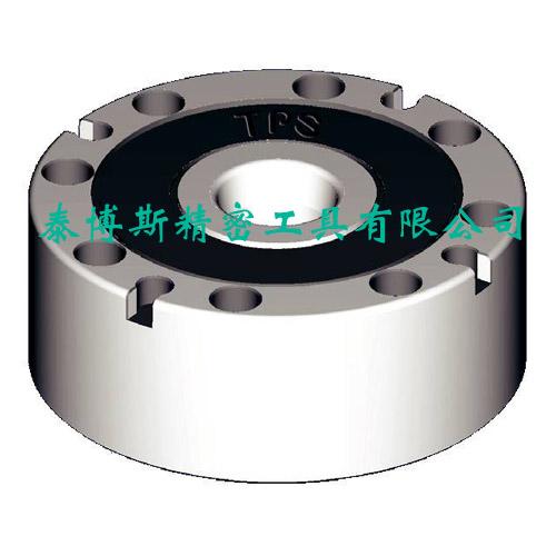 �A具定位 TPS定位�A具-多�c定位座(�е本�定位)