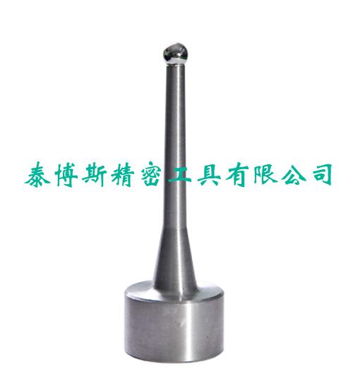 分中球 TPS定位�A具-EDM磁力分中球 �u�刀具�A具