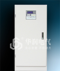 SBW-S-ZJ(微�C自�z型)大功率交流��浩�