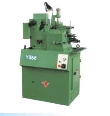 �P式�L�X�C - YM3608A