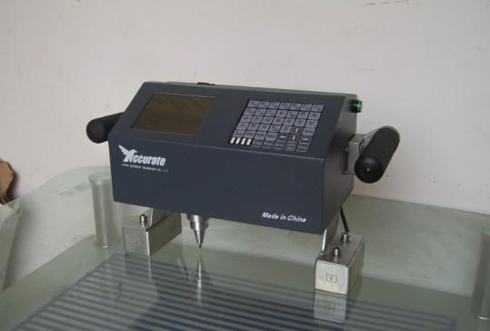 便携打标机•BXYT-80X150
