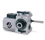 分度器HA5C