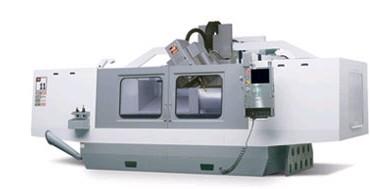 5轴及特殊机床--仿形式VR-11B