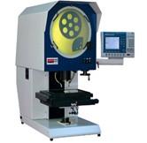 英国BATY SM350 垂直光源投影仪