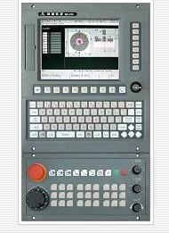 "NC-310""数控系统"