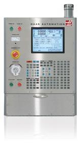 CNC控制系�y