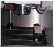 MCV-500直�位移�y量系�y