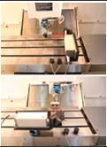 MCV-4000测量系统