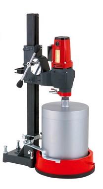 小型电机研磨机EV410-100