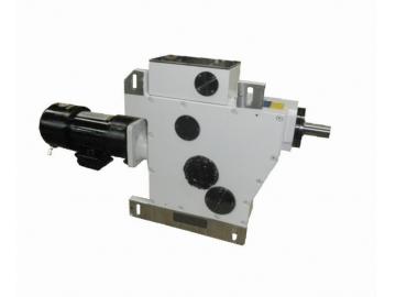 ATC�Q刀�C�� A301DEX01(BT-30)