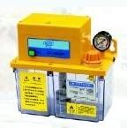 GM 系列电动油脂润滑齿轮泵
