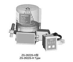 PP型电动油脂泵