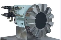 CNC 100-12T-420-50(液�旱端�)