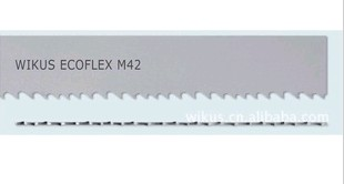 524 PROFLEX M42