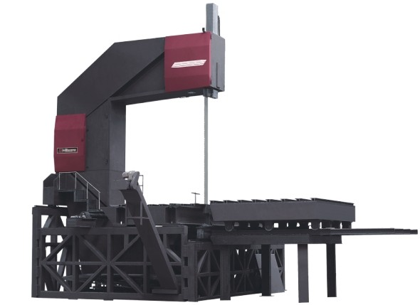 G53*300/350立式�т�床