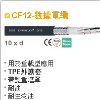 CF12�����|