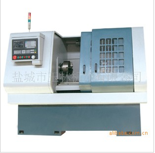 CNC6150���型�悼�C床