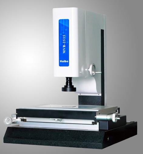 影像测量仪MVB-2515手动型