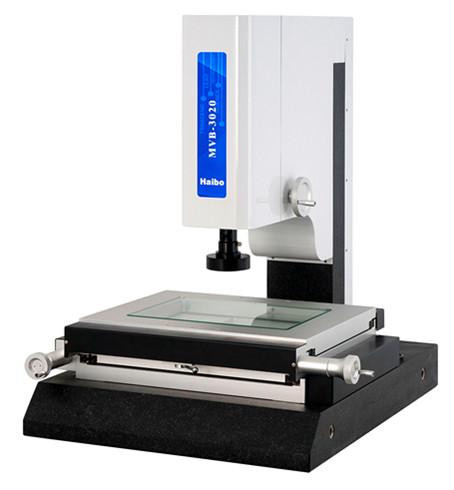 影像测量仪MVB-3020手动型
