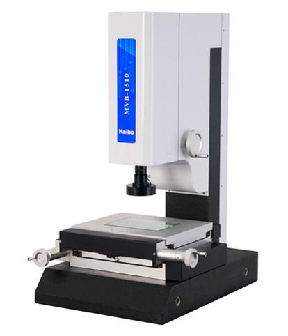 影像测量仪MVB-1510 手动型