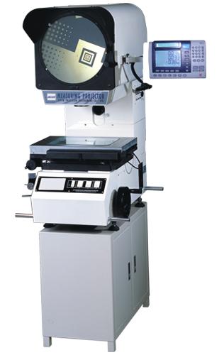 反像�y量投影�xJT-3000A系列