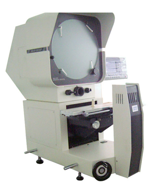 大屏幕�P式投影�x 600型