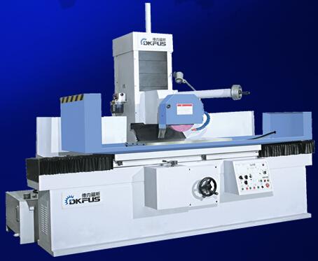 平面磨床动柱式系列FXGC-500