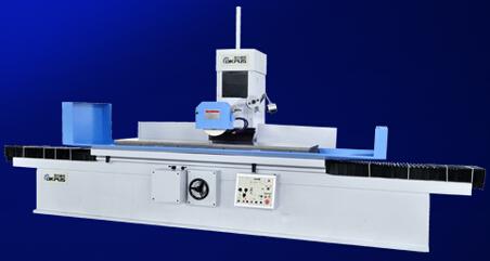 平面磨床动柱式FXGC-600