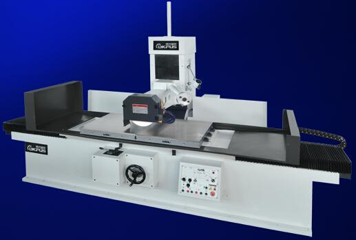 平面磨床动柱式FXGC-700