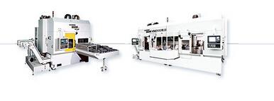 天吉网立式�床VDZ420单轴/双轴