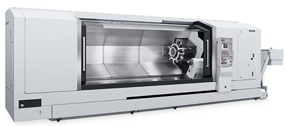 高精度CNC�悼剀�床NL 3000