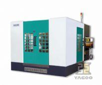 卧式加工中心HC-6350(B
