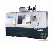 VMC1800A硬轨立式加工中心