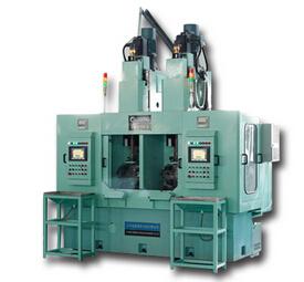 高精度数控立式珩磨机MK42100-2