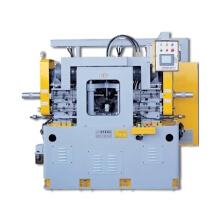 六轴�N降式加工专用机LFS-110-6Z