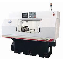 内圆磨床IG150 CNC