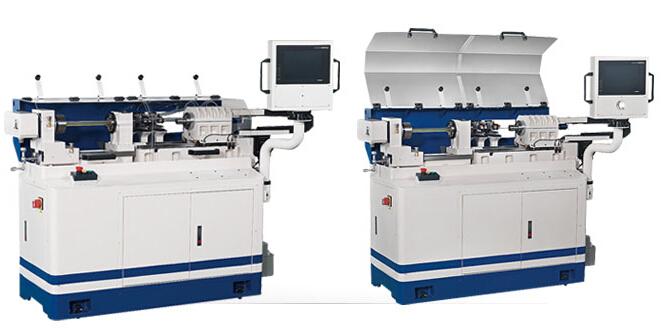 立式�床XL-250/500A(CNC)