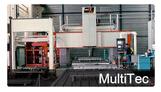 ���T加工中心MultiTec