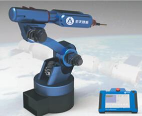 8kg�P�式工�I�C器人