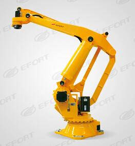 工�I�C器人ER180-C204