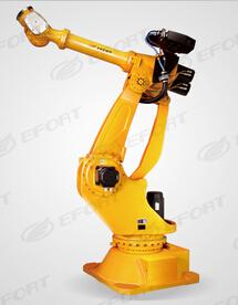 工�I�C器人ER370-C20