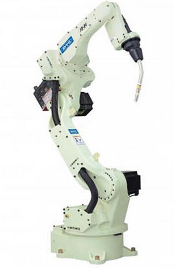 �C器人FD-B4